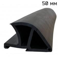 Расширители арок объёмные (5 см)