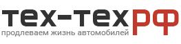 тех-тех.рф